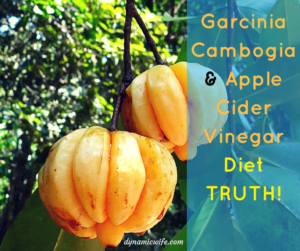 Red yeast rice and garcinia cambogia picture 2