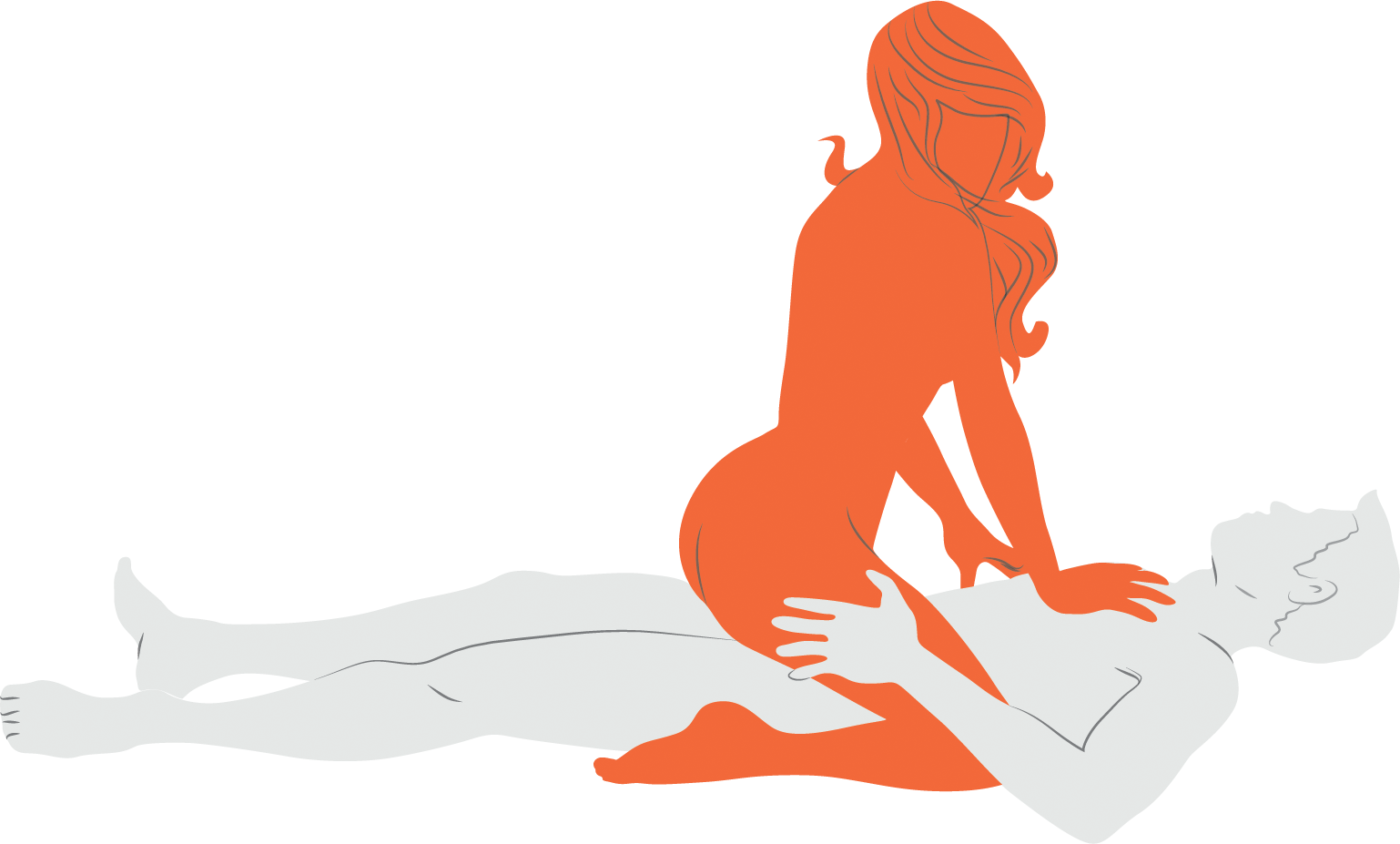 sex positions for big butts
