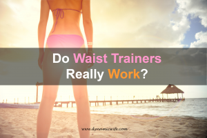 Do Waist Trainers Really Work? (Research backed)