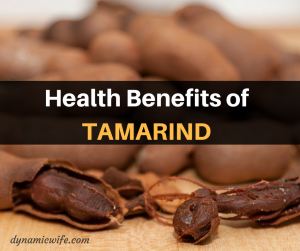 10 Surprising Tamarind Benefits You Need to Know